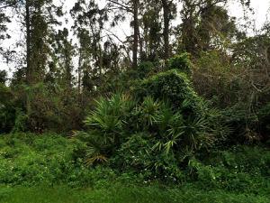 782 Nw Nichols Terrace, Port Saint Lucie, FL 34953