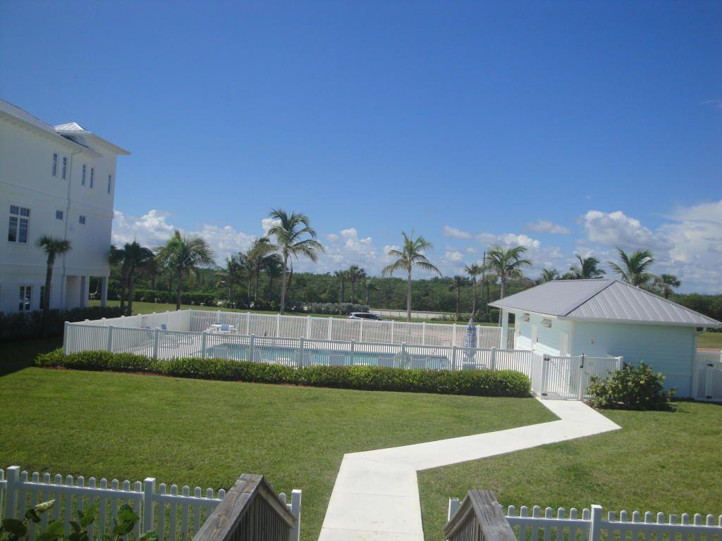 4805 Watersong Way, Fort Pierce, FL 34949