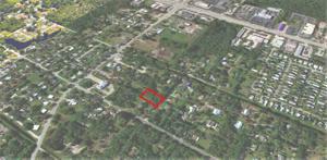 0 Traub Avenue, Fort Pierce, FL 34982