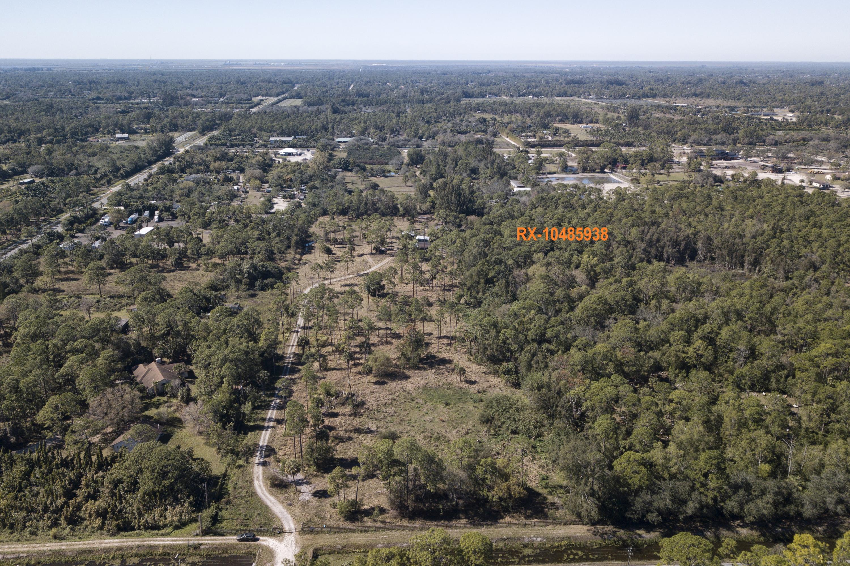 2151 C Road, Loxahatchee Groves, FL 33470