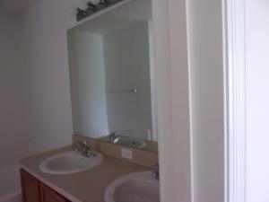 3480 Sw Galeti Street, Port Saint Lucie, FL 34953