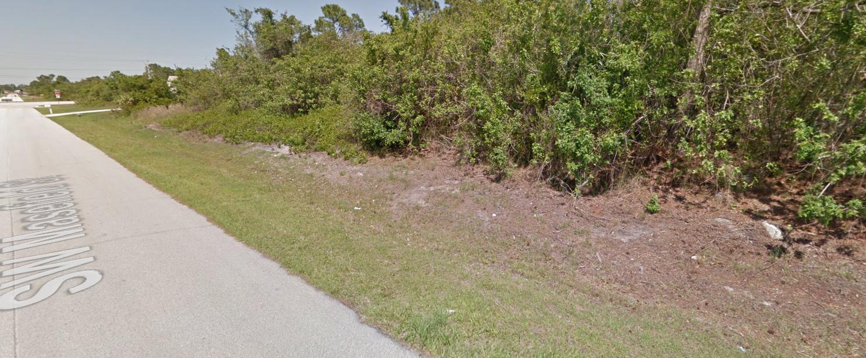 4635 Sw Masefield Street Street, Port Saint Lucie, FL 34953