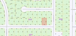 1113 Sw Calmar Avenue Avenue, Port Saint Lucie, FL 34953