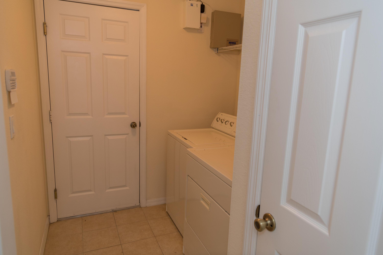 117 Nw Carmelite Street, Port Saint Lucie, FL 34983