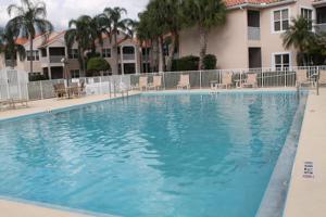 10001 Perfect Drive, Port Saint Lucie, FL 34986