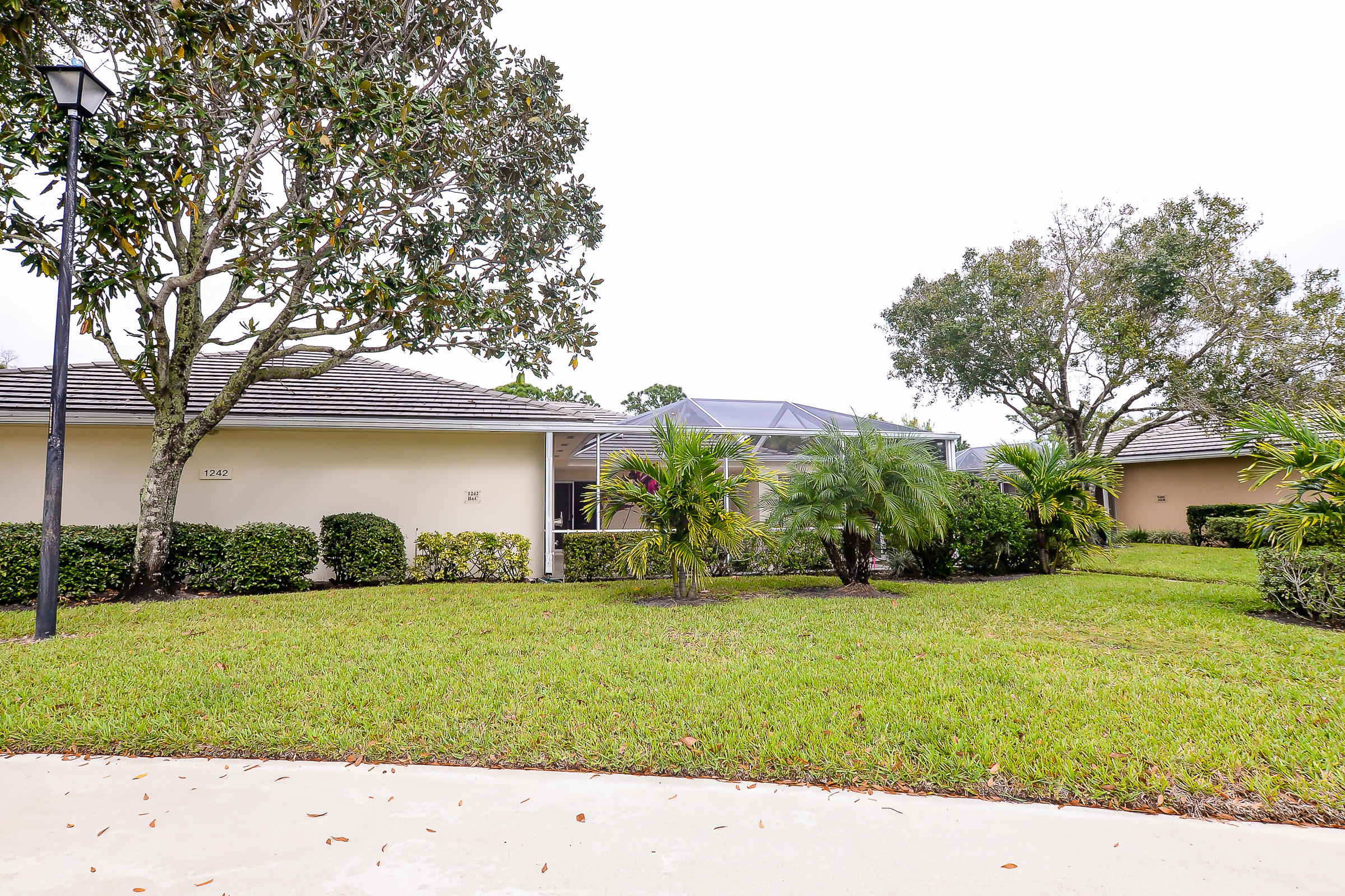 1242 Nw Sun Terrace Circle, Port Saint Lucie, FL 34986