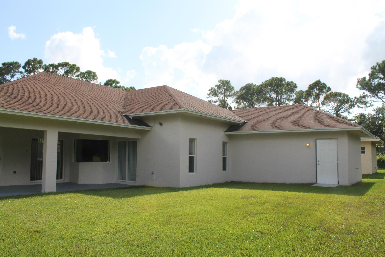 1637 Sw Starman Avenue, Port Saint Lucie, FL 34953