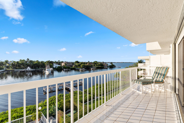 3501 S Ocean Boulevard, South Palm Beach, FL 33480