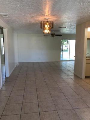 2214 Se Carnation Road, Port Saint Lucie, FL 34952