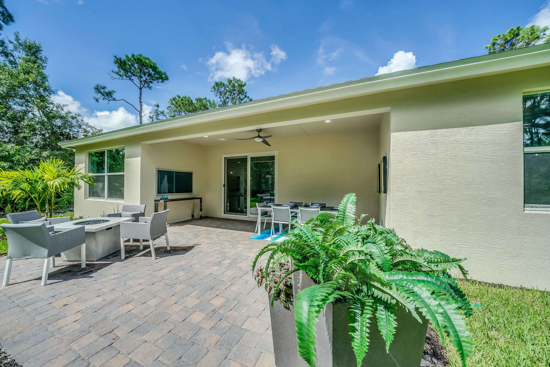 602 Sw Jeanne Avenue, Port Saint Lucie, FL 34953