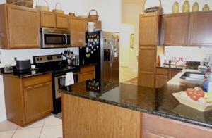 165 Nw Hibiscus Street, Port Saint Lucie, FL 34983