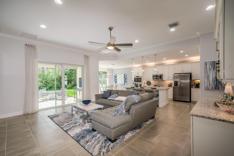 610 Sw Jeanne Avenue, Port Saint Lucie, FL 34953