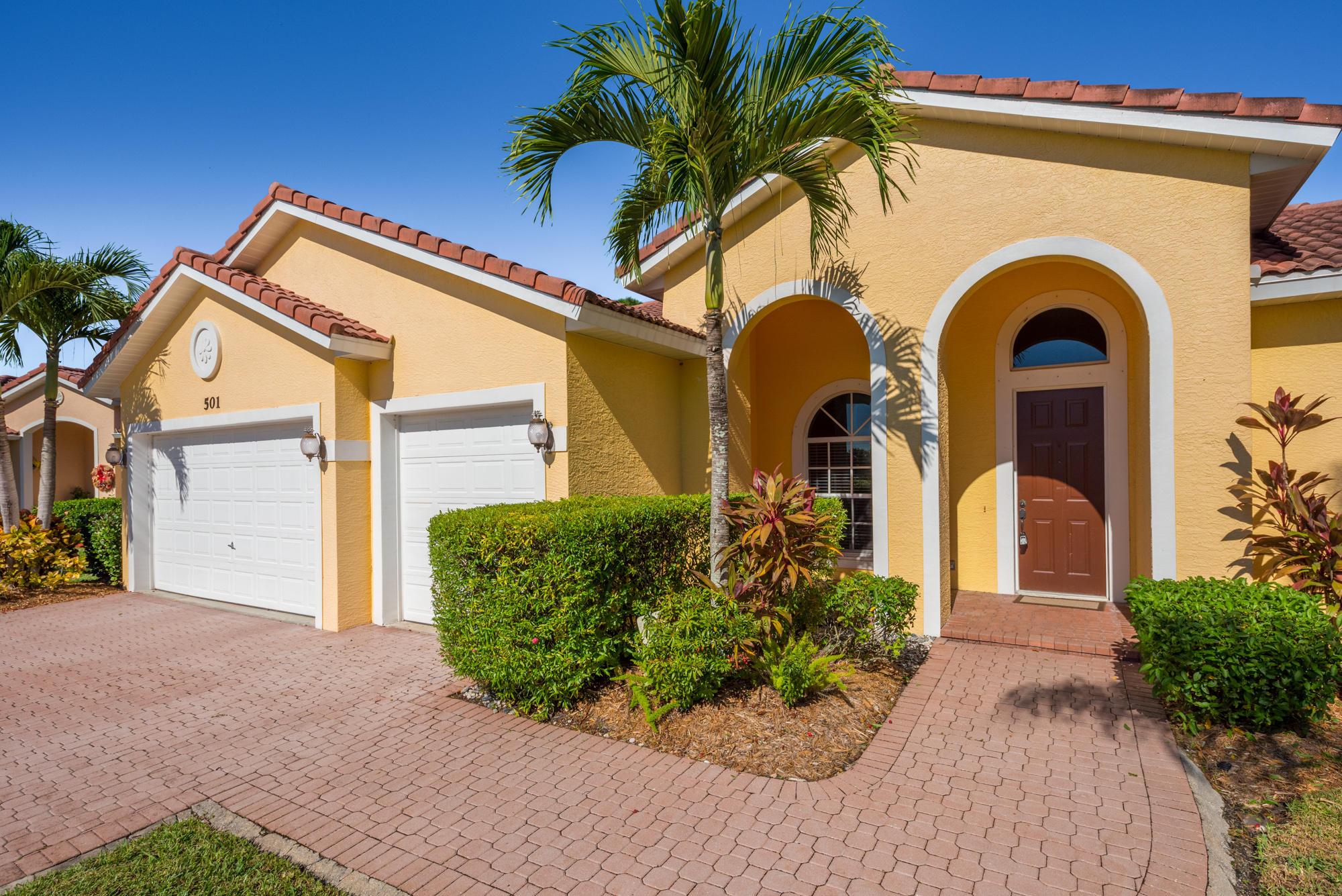 501 Nw Pinesap Place, Jensen Beach, FL 34957
