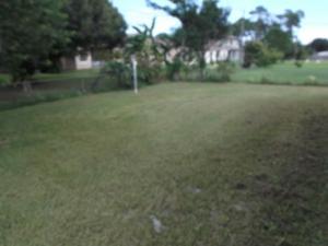 437 Sw Exmore Avenue, Port Saint Lucie, FL 34983