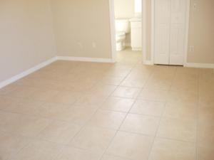 386 Sw Tahoe Court, Port Saint Lucie, FL 34953
