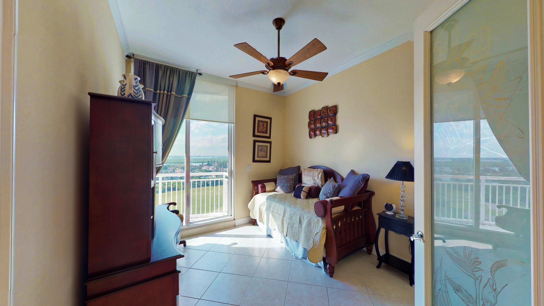 3000 N Highway A1a, Hutchinson Island, FL 34949