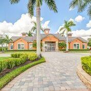 9937 Sw Stonegate Drive, Port Saint Lucie, FL 34987
