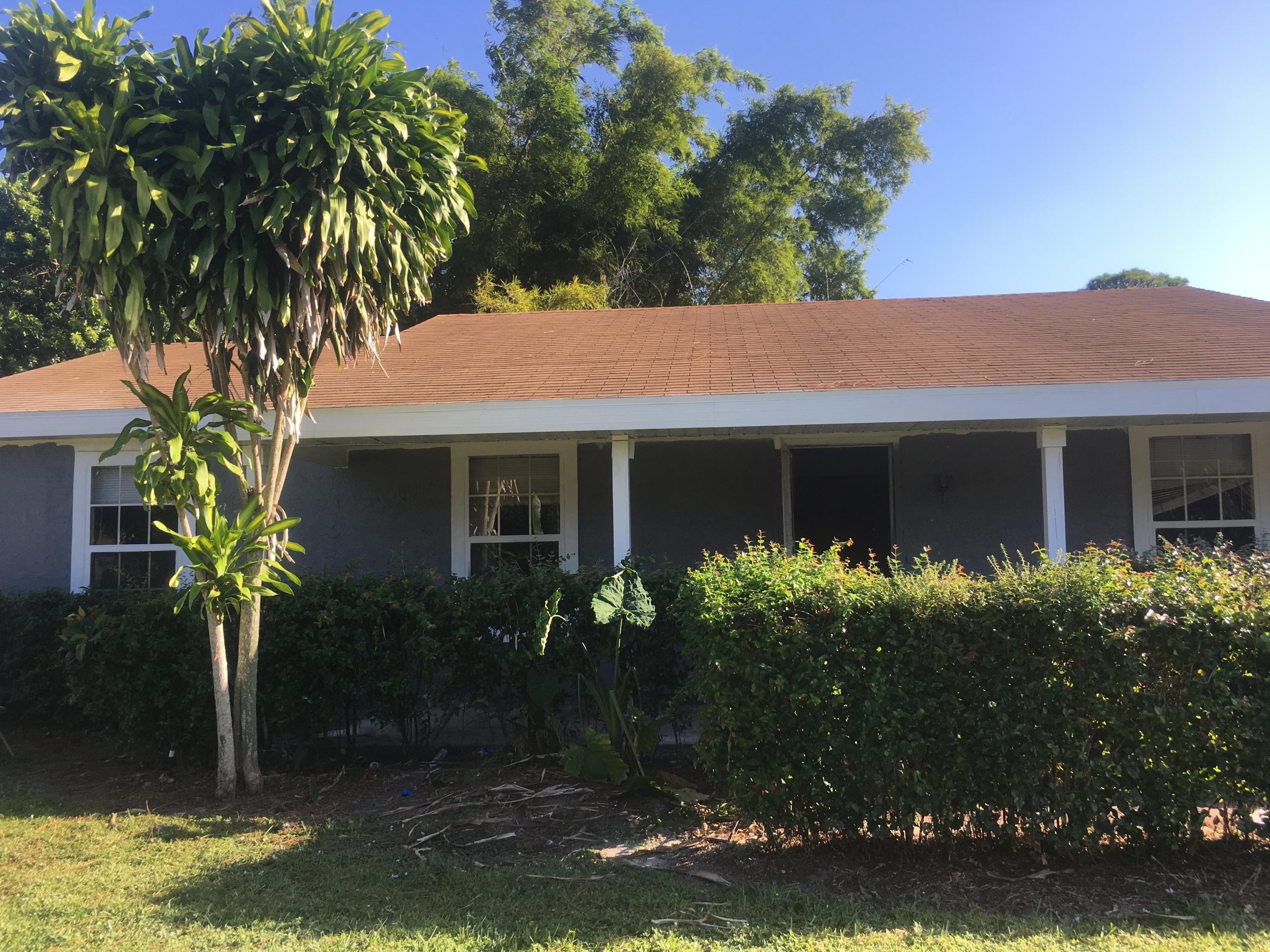 1905 Bartow Street, Fort Pierce, FL 34982