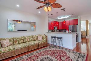 17538 Tiffany Trace Drive, Boca Raton, FL 33487