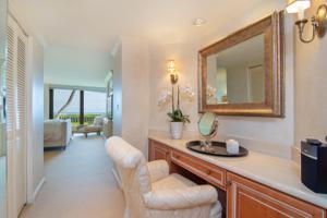 3170 S Ocean Boulevard, Palm Beach, FL 33480