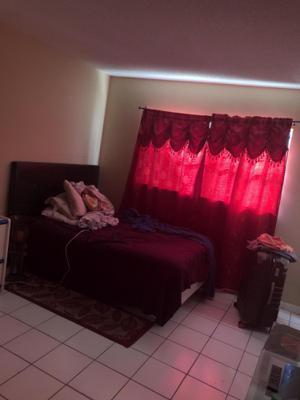 5431 Sw 37 St Street, West Park, FL 33023