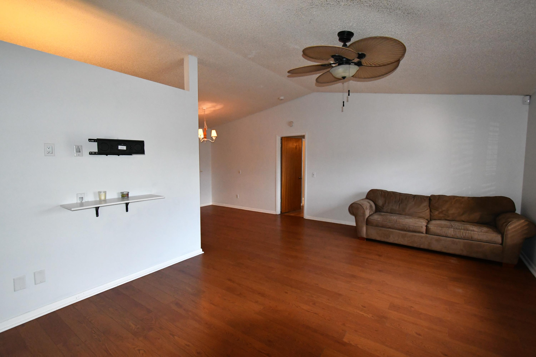 1150 Sw Ithaca Street, Port Saint Lucie, FL 34983