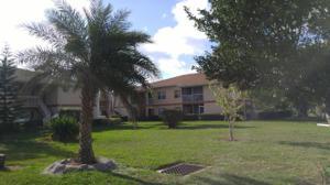 1540 Se Royal Green Circle, Port Saint Lucie, FL 34952