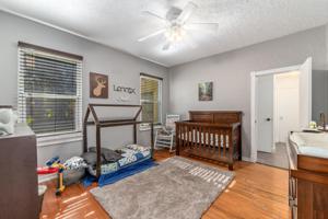 3115 Sunrise Boulevard, Fort Pierce, FL 34982