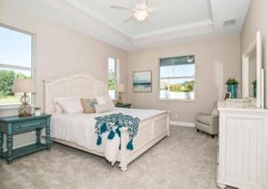 1692 Sw Airoso Boulevard, Port Saint Lucie, FL 34984