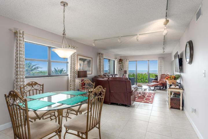 7440 S Ocean Drive, Jensen Beach, FL 34957