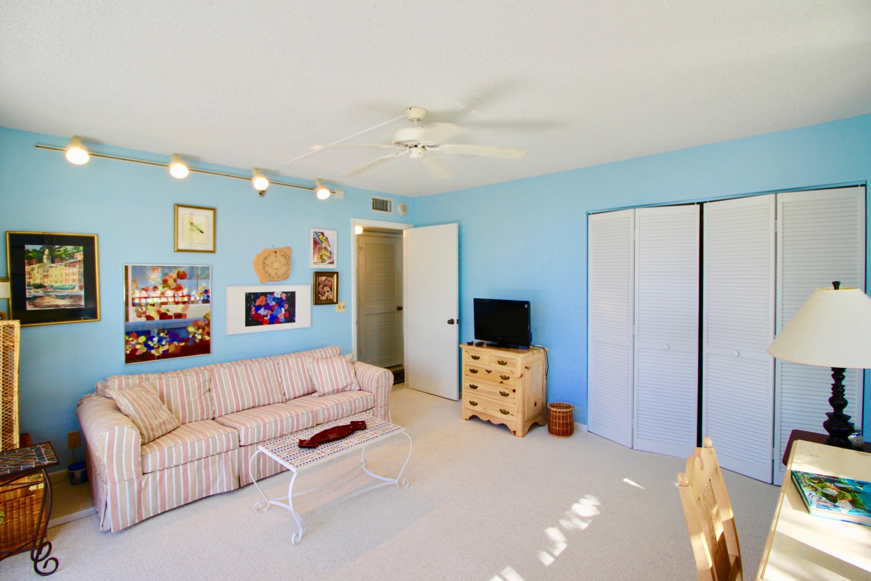 3150 N Highway A1a, Hutchinson Island, FL 34949