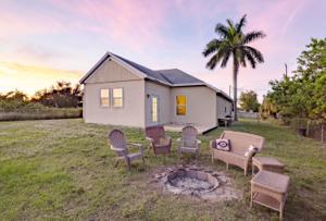 718 Sw Amber Terrace, Port Saint Lucie, FL 34953
