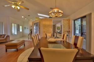 7695 Nw 21st Court, Margate, FL 33063