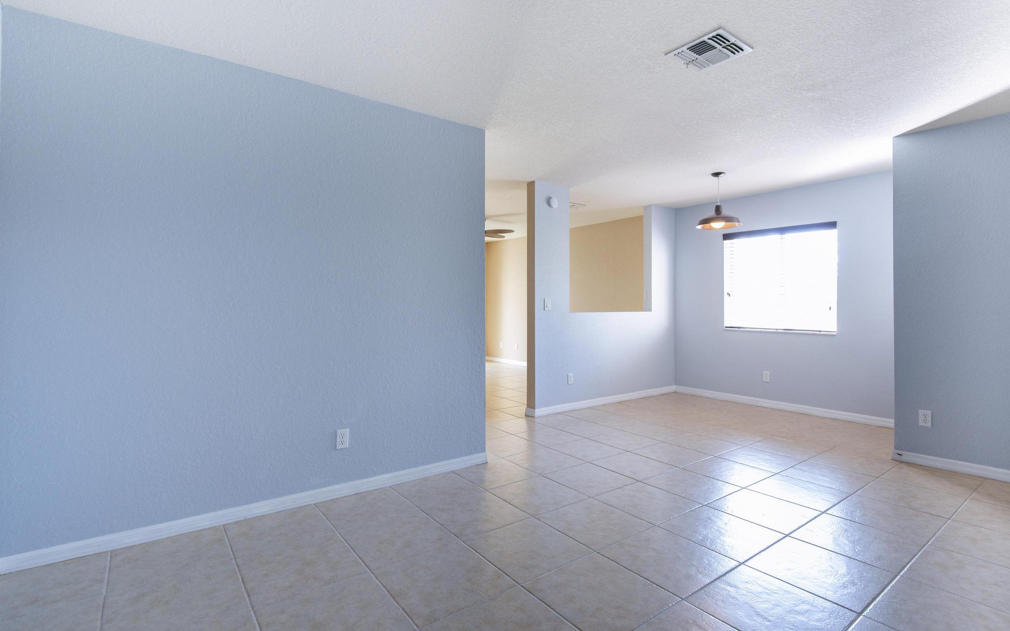 2262 Sw Marshfield Court, Port Saint Lucie, FL 34953