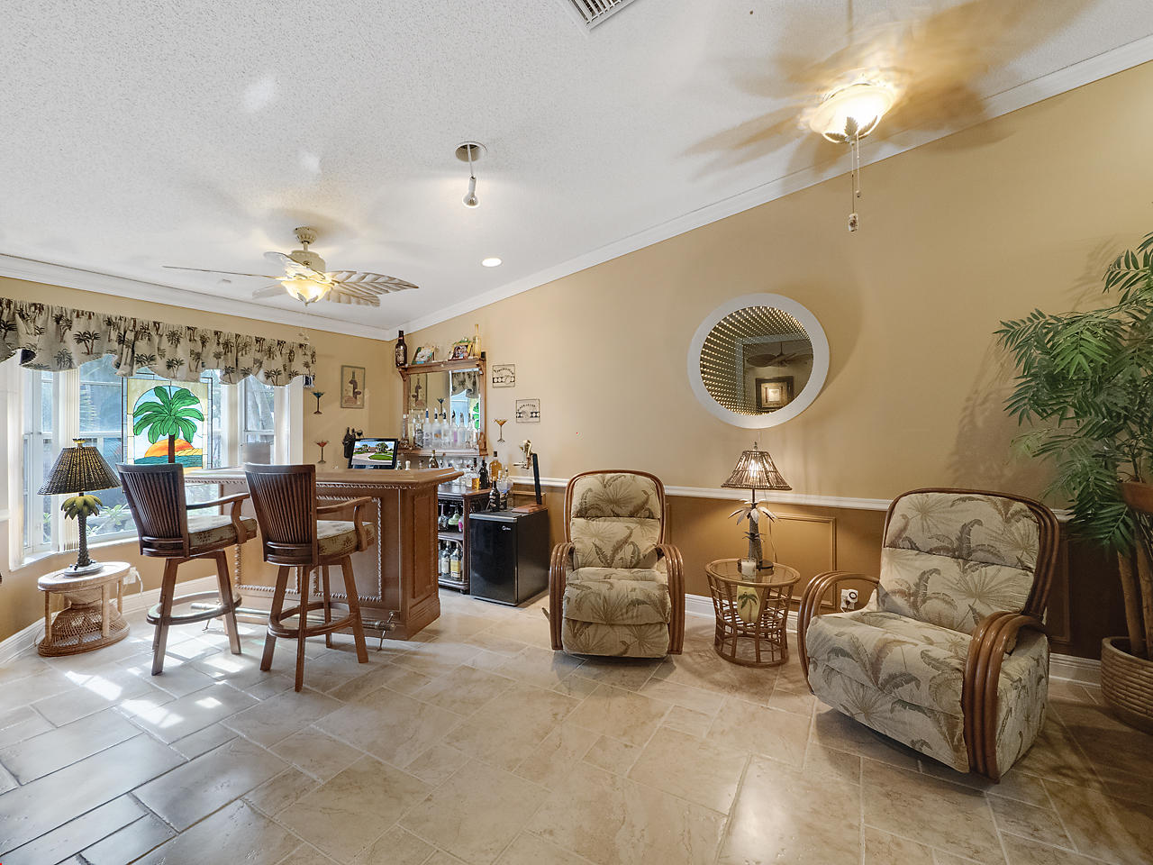 8390 Lake Cypress Road, Lake Worth, FL 33467