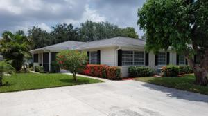 10147 41st S Terrace, Boynton Beach, FL 33436