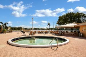 15492 Lakes Of Delray Boulevard, Delray Beach, FL 33484