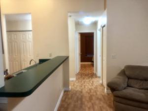16259 86th N Street, Loxahatchee, FL 33470