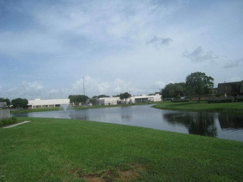 3819 38th Way, West Palm Beach, FL 33407