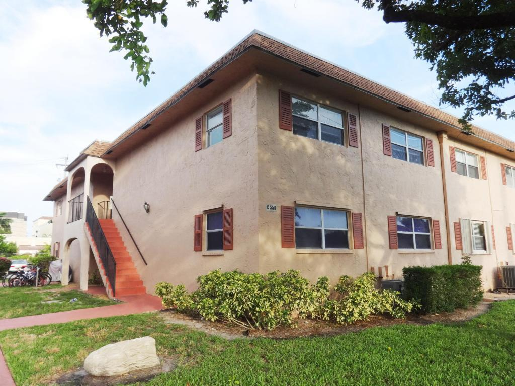 600 Sw 2nd Avenue, Boca Raton, FL 33432