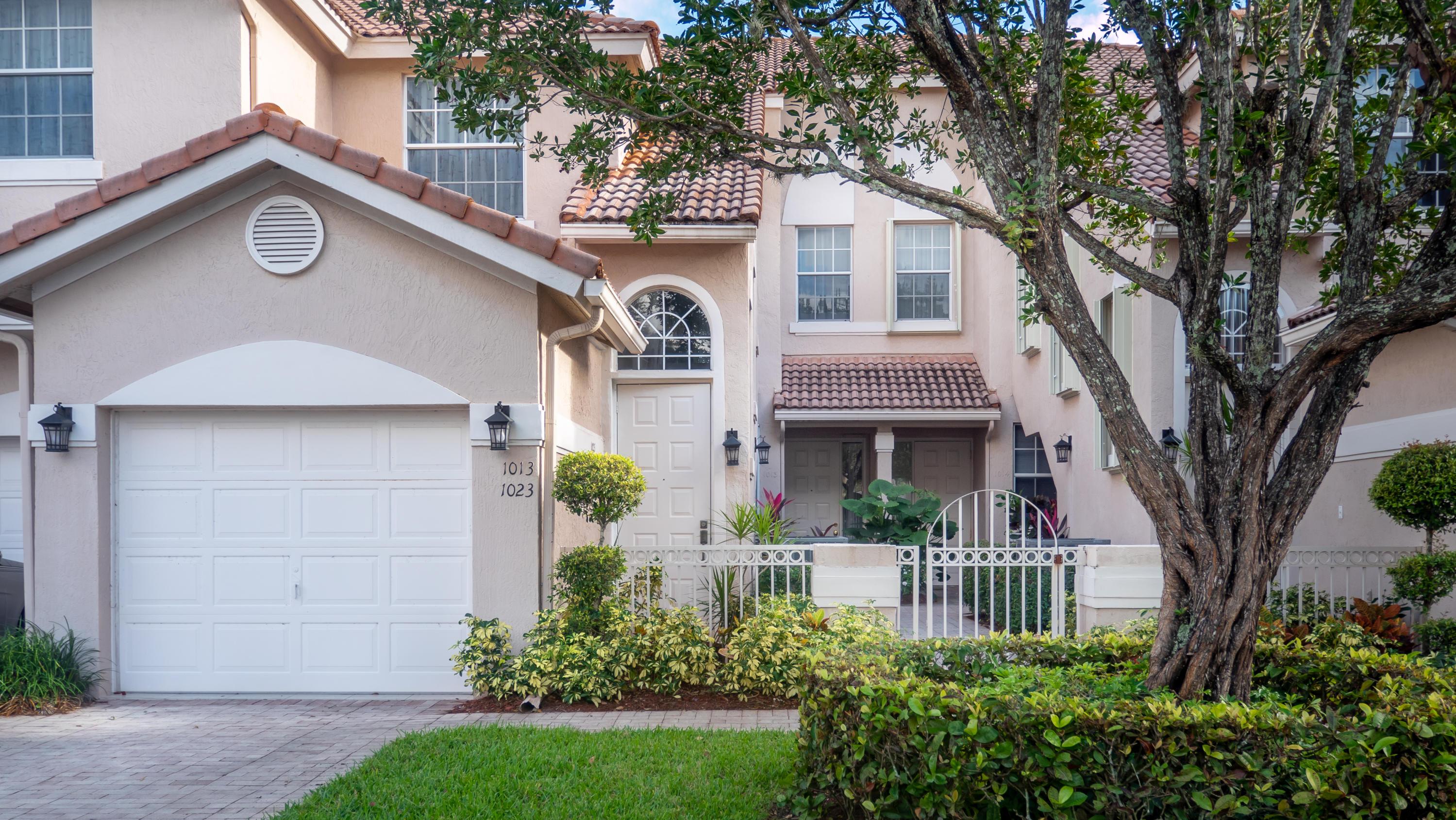 6592 Villa Sonrisa Drive, Boca Raton, FL 33433