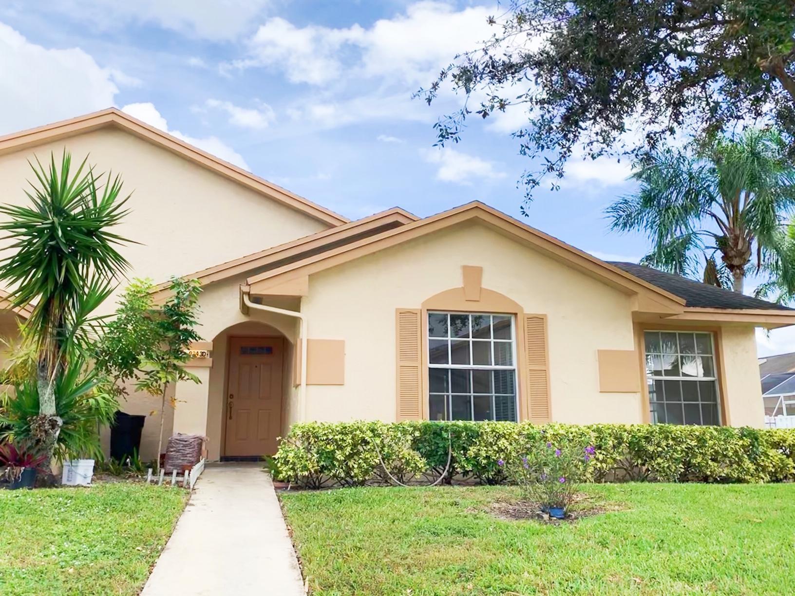 9343 Boca Gardens S Circle, Boca Raton, FL 33496