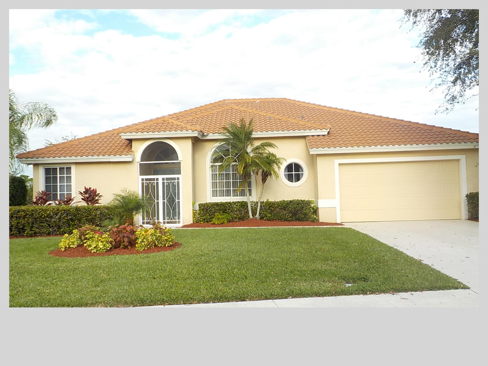 1265 Sw Maplewood Drive, Port Saint Lucie, FL 34986