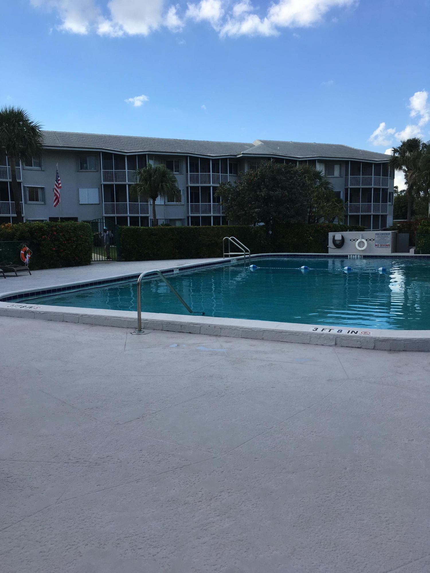 2760 Banyan Road, Boca Raton, FL 33432