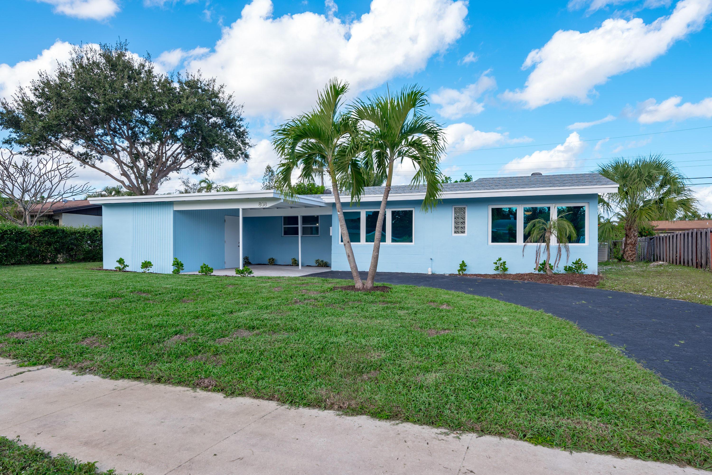 808 Cinnamon Road, North Palm Beach, FL 33408