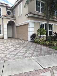 9673 Vineyard Court, Boca Raton, FL 33428