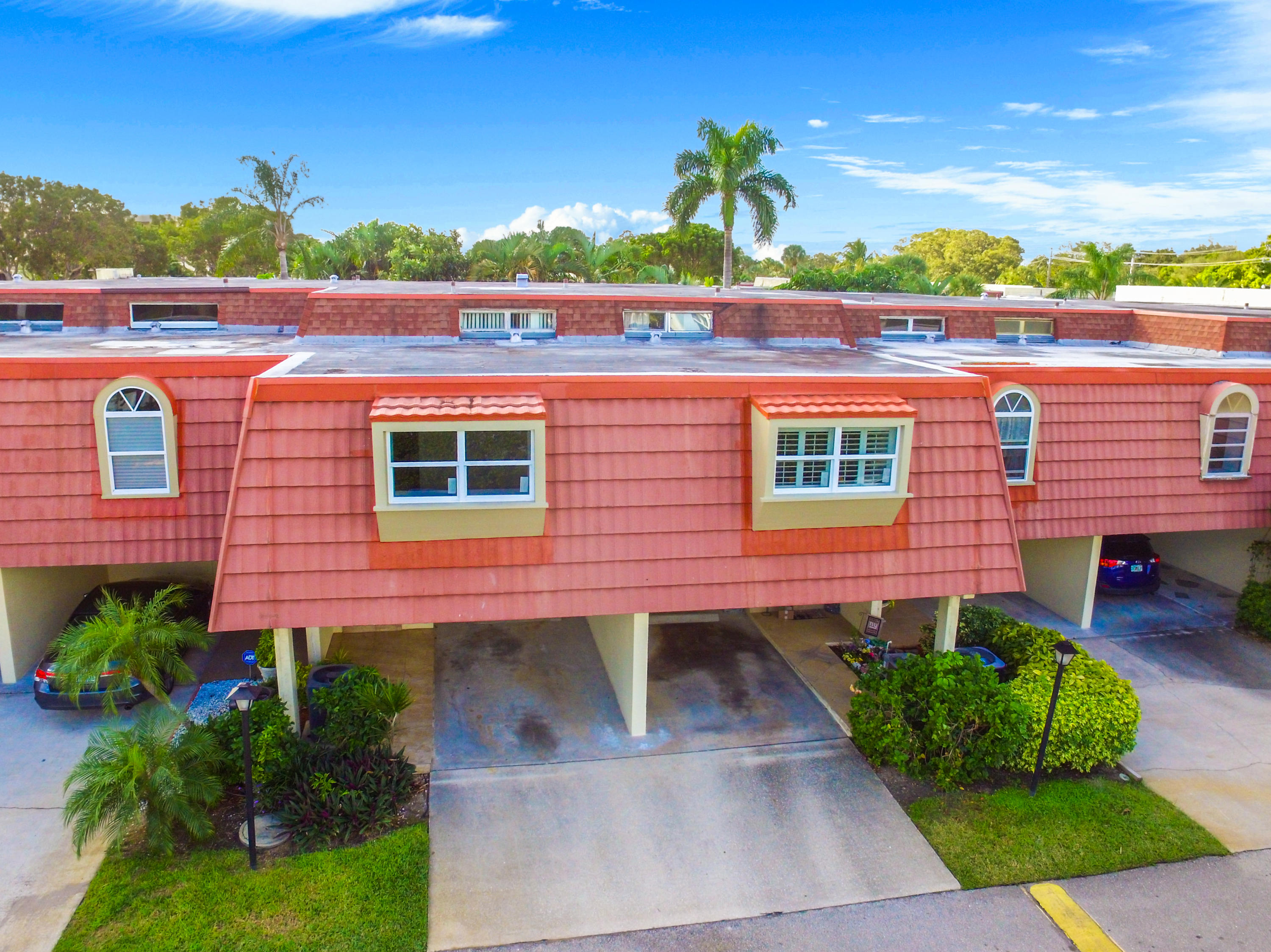 382 Golfview Road, North Palm Beach, FL 33408