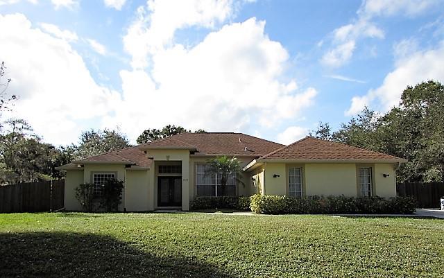 2805 Grove Drive, Fort Pierce, FL 34981