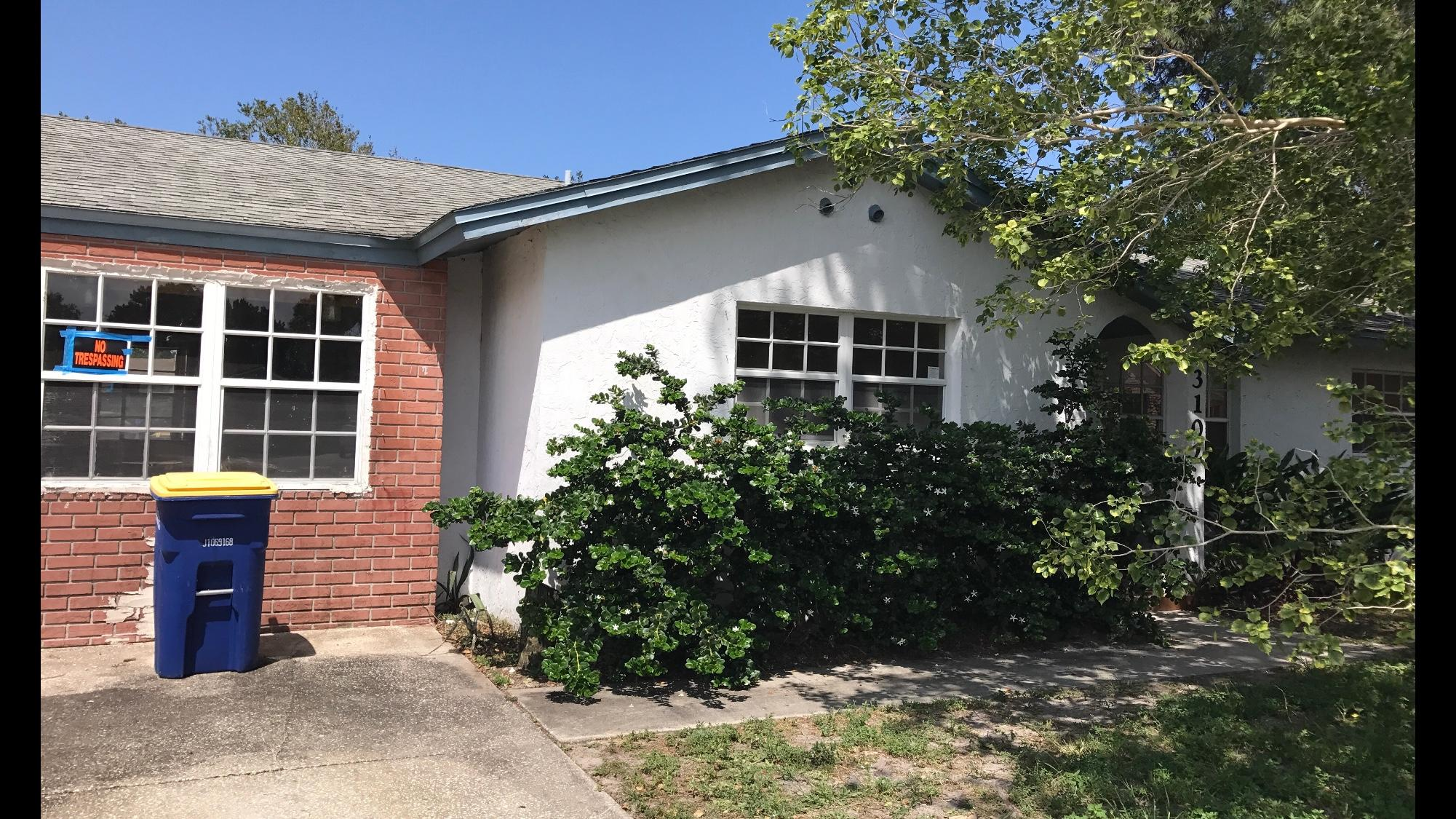 3102 Indiana Court, Fort Pierce, FL 34947