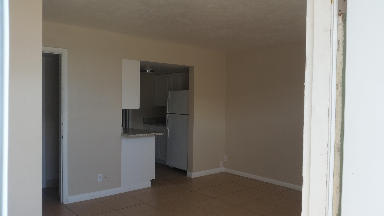 4611 S Congress Avenue, Palm Springs, FL 33461